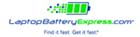 Laptop Battery Express