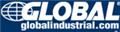 Global Equipment Company Coupons