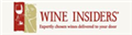 Wine Insiders Coupons