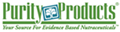 Purity Products Coupons