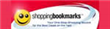 Shopping Bookmarks Coupons