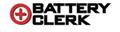 BatteryClerk Coupons