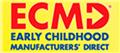 ECMD Coupons