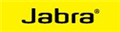 Jabra Coupons