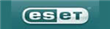 ESet Coupons