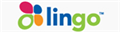 Lingo Home Phone Coupons