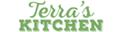 Terras Kitchen Coupons