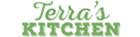 Terras Kitchen