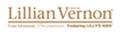 Lillian Vernon Coupons