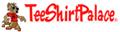 TeeShirt Palace Coupons