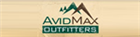 Avid Max Outfitters
