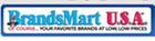 BrandsMart USA