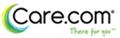 Care.com Coupons