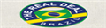 Real Deal Brazil Coupons