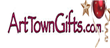 Art Town Gifts Coupons