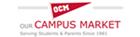 ocm.com
