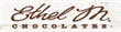 Ethel M Chocolates Coupons