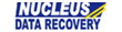 Nucleus Data Recovery Coupons