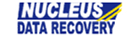 Nucleus Data Recovery