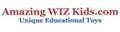 Amazing WIZ Kids Coupons