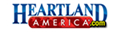 Heartland America Coupons