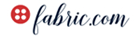 fabric.com Coupons 2019 - Coupon Codes, Online Promo Code