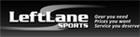 LeftLane Sports