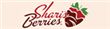Sharis Berries Coupons