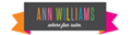 Ann Williams Coupons
