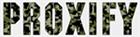 Proxify.com