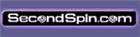 SecondSpin