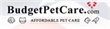Budget Pet Care Coupons