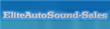 Elite Auto Sound-Sales Coupons