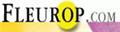 Fleurop.com Coupons