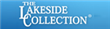 Lakeside Collection Coupons