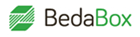 BedaBox