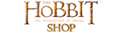 Hobbit Shop Coupons