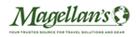 Magellans