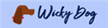 Wicky Dog Coupons