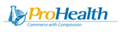 ProHealth Coupons