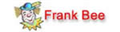 Frank Bee Stores Coupons