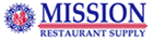 Mission Restaurant Supply