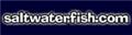 Salt Water Fish Coupons