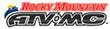 Rocky Mountain ATV MC Coupons