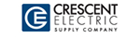 Crescent Electric Supply Company