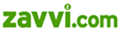 Zavvi Coupons