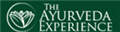 The Ayurveda Experience Coupons