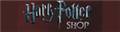 Harry Potter Shop Coupons
