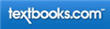 Textbooks Coupons