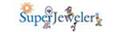 Super Jeweler Coupons